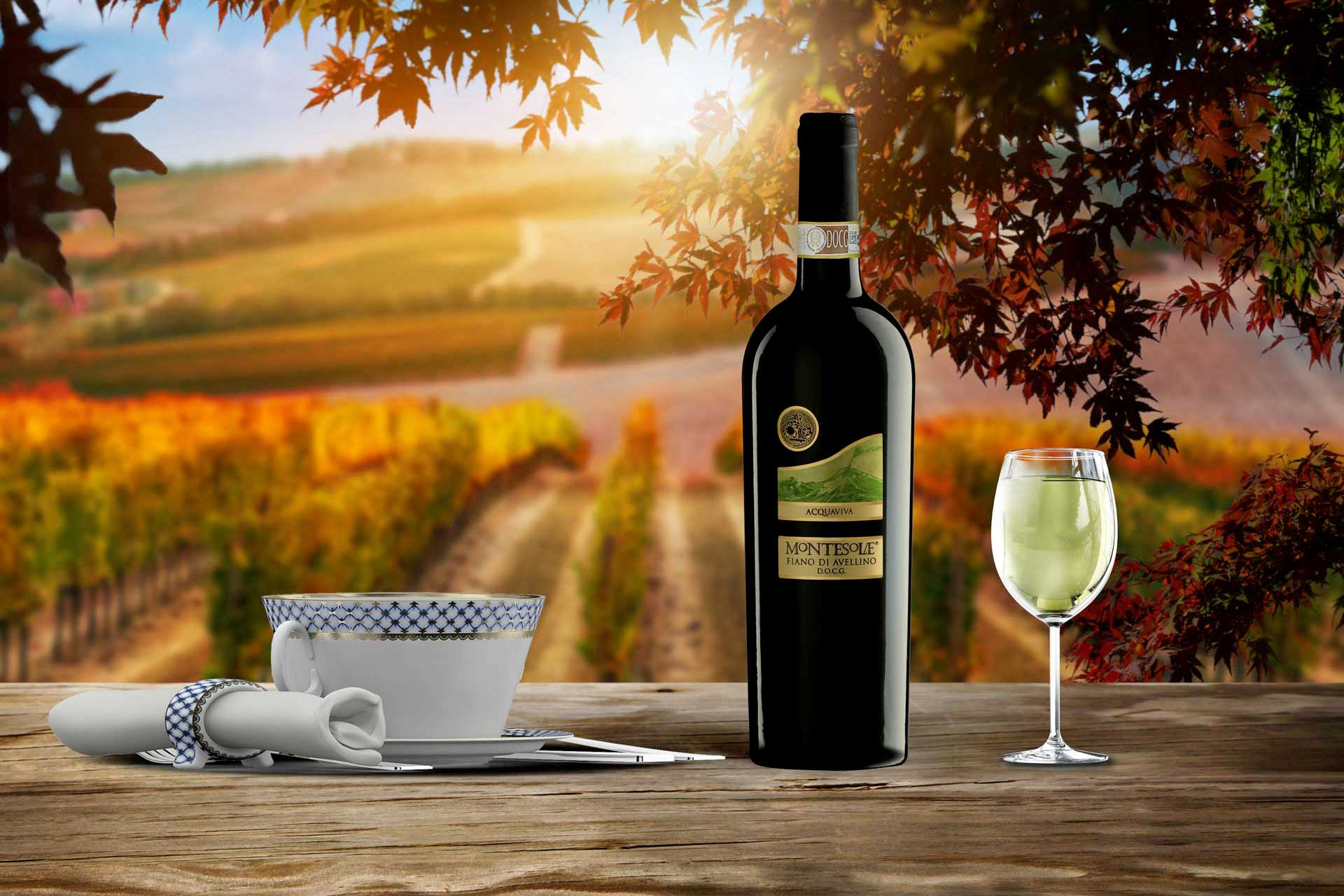 Vigne-Acquaviva-fiano-avellino-docg